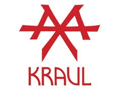 KRAUL