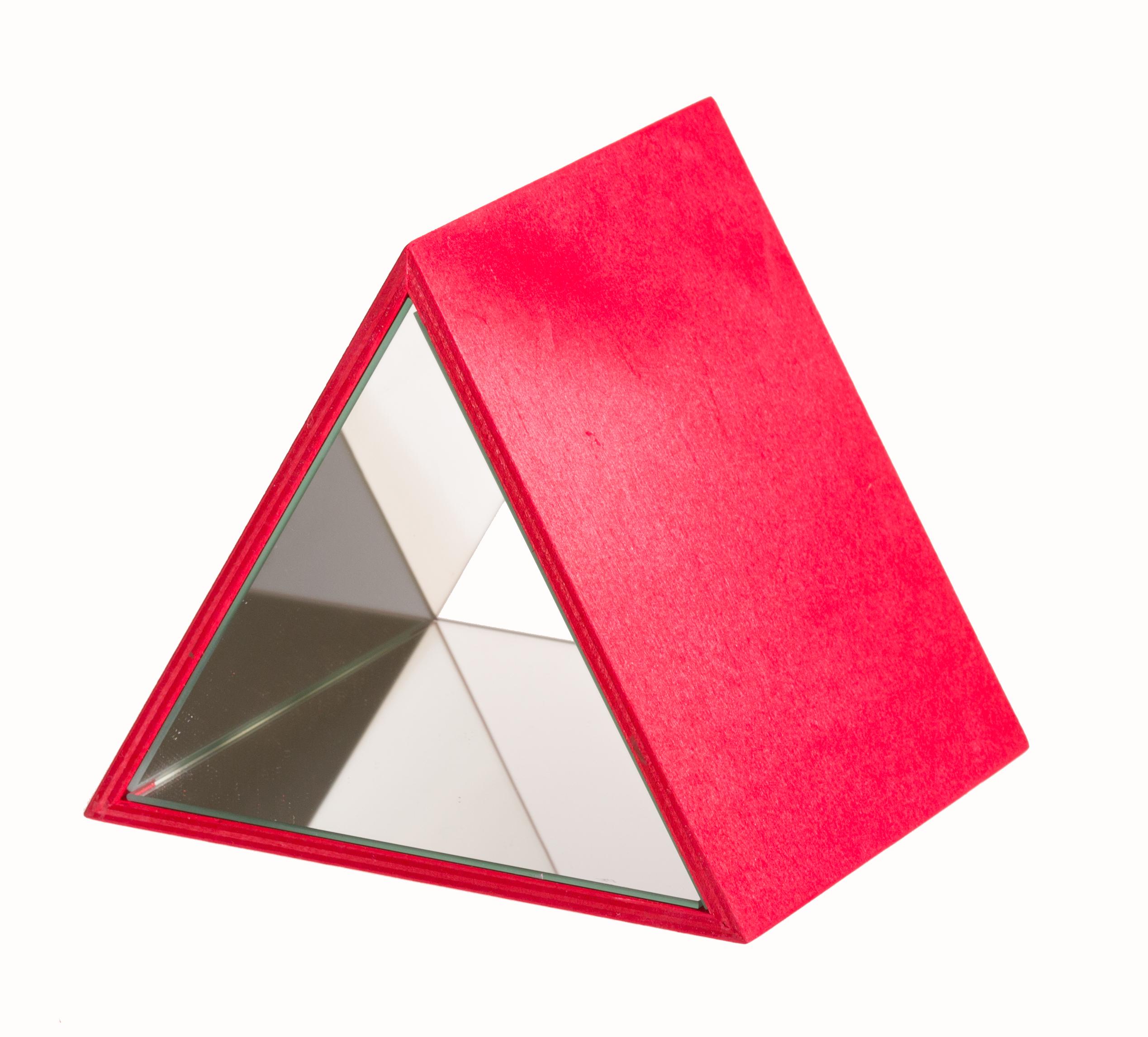 Kaleidoskop quadratisch von Kraul, Nr. 5550